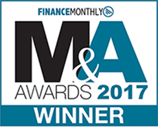 Award: Best Real Estate Law Firm Spain